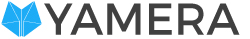 Design-Print-Praxisfotografie-Yamera-Logo