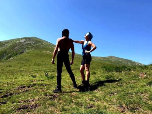 RawVega-Reise-in-die-Urzeit-Deiner-Seele-Ganzheitliche-Sportreise
