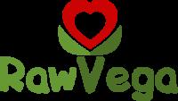 RawVega-Reise-in-die-Urzeit-Deiner-Seele-logo@x2